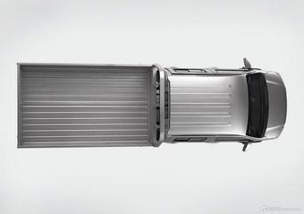 2020款金杯T22S 1.5L标准型2.55米后双轮国VI SWC15M