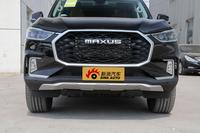 2020款上汽MAXUS D90 Pro汽油四驱旗舰版