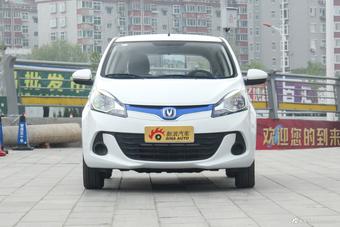 2019款奔奔EV360改款 标准型