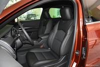 2020款XT4改款2.0T自动两驱技术型28T
