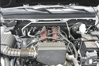 2020款风骏5 2.4L手动汽油两驱超值型大双排