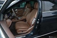 2020款奔驰E级2.0T自动 300L时尚型