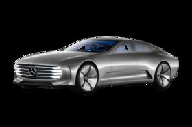 2021上海车展前瞻:奔驰宝马的选择,和大众奥迪不一样